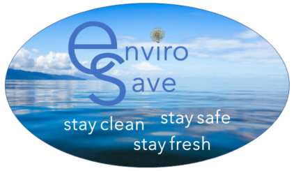Envirosave (UK) Ltd